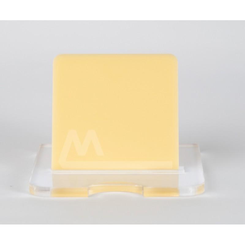 Adhesivo metacrilato 1 litro