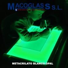 Adhesivo metacrilato 50 gr
