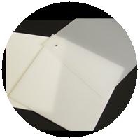 Metacrilato Blanco - Placas de Metacrilato Blanco Opal, Hielo y Opaco