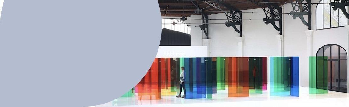 metacrilato-transparente-colores
